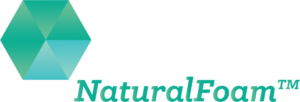 NaturalFoam Logo